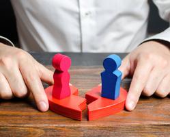 Abogados expertos en divorcios de Córdoba